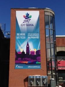Digital printing, banners, large format printing, ottawa, gatineau